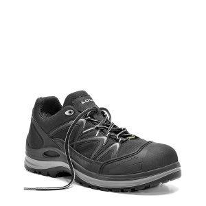 Lowa INNOX grey Work GTX® Lo S3 werkschoen